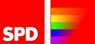 logo_spd-AG_lesben-schwule_cmyk_ohne_typo.jpg