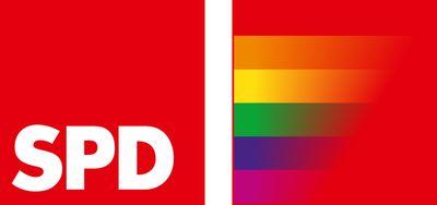 logo_spdqueer-AG_lesben-schwule_RGB_o_typo.jpg