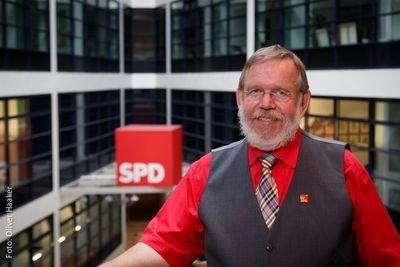 Hans-Dieter_Straup.jpg